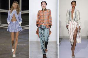 contrast-collar-jacket-nyfw-spring-2014-trend-03-w724
