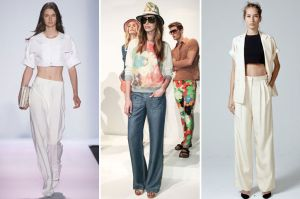 wide-legged-pants-nyfw-spring-2014-trend-04-w724