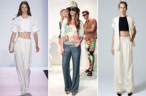wide-legged-pants-nyfw-spring-2014-trend-04-w724