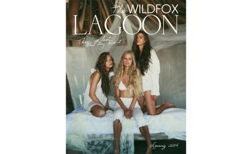 LAGOON_COVER