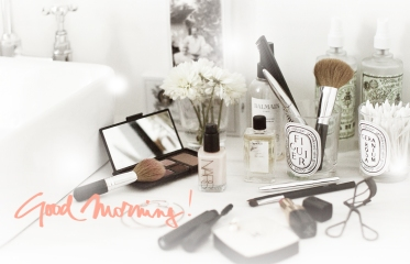 beauty-routine_2