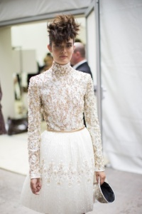 chanel-couture-fall-2014-23_153920605475.jpg_carousel_parties