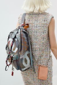 Chanel-Airbrushed-Large-CC-Backpack-Spring-2014-Runway