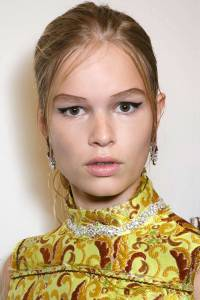 hbz-beauty-ss2015-trends-black-liner-Prada-bks-A-RS15-7536-lg