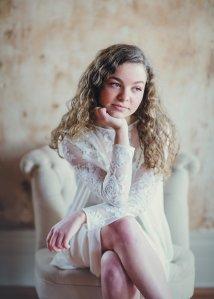 Victoria_Stinson_Senior012