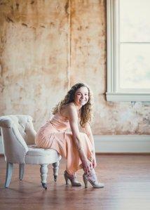 Victoria_Stinson_Senior083