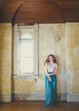 Victoria_Stinson_Senior030 (1)