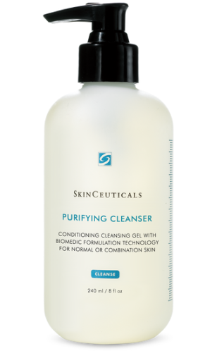 635494379006-purifying-cleanser