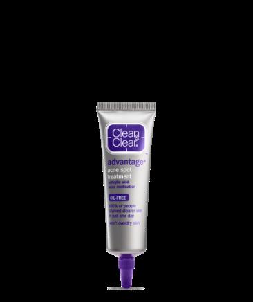 720x860-adv-acne-spot-treat
