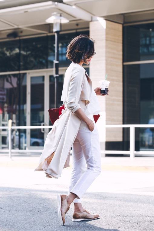 chriselle_lim_summer_work_outfits-2-2