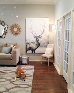 deer_painting11