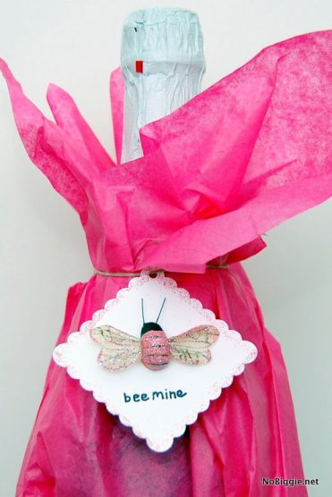 Bee-Mine-Valentine-Nobiggie.net_