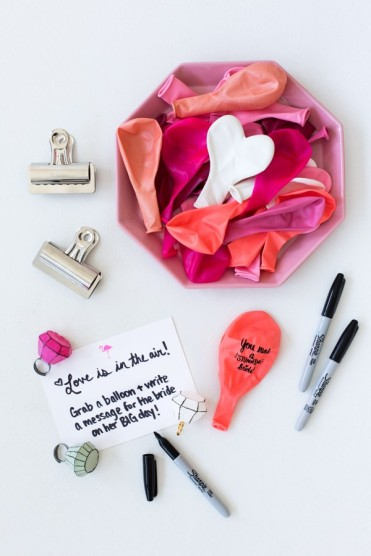 DIY-Balloon-Wishes-for-the-Bride-to-Be12-600x900