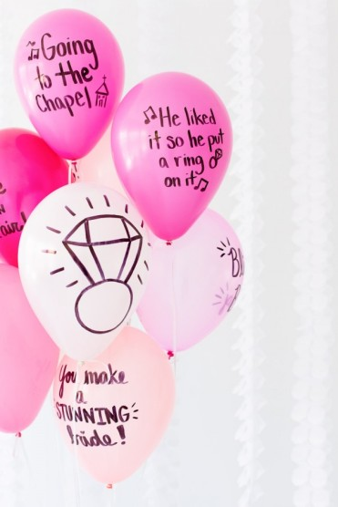 DIY-Balloon-Wishes-for-the-Bride-to-Be3-600x900