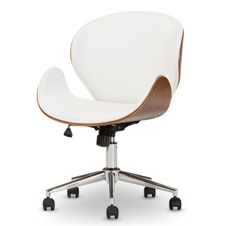 Baxton-Studio-Bruce-Walnut-Modern-Office-Chair-21b6160e-388d-41d3-97a3-1553d94ffaf4_600.jpg