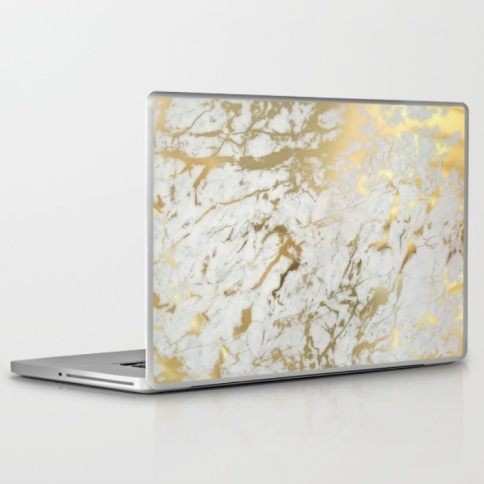gold-marble-sgm-laptop-skins.jpg