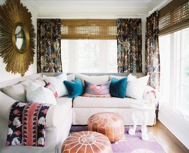 9-small-space-decorating-tricks-designers-swear-by-1612190-1451954526.640x0c