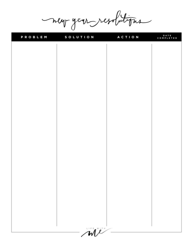 marianna-hewitt-new-year-resolution-goal-sheet-printable-printables-pinteres-2016-759x982