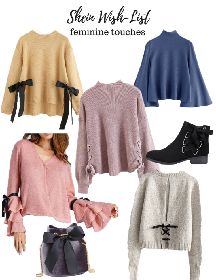 Shein Wish-List.jpg