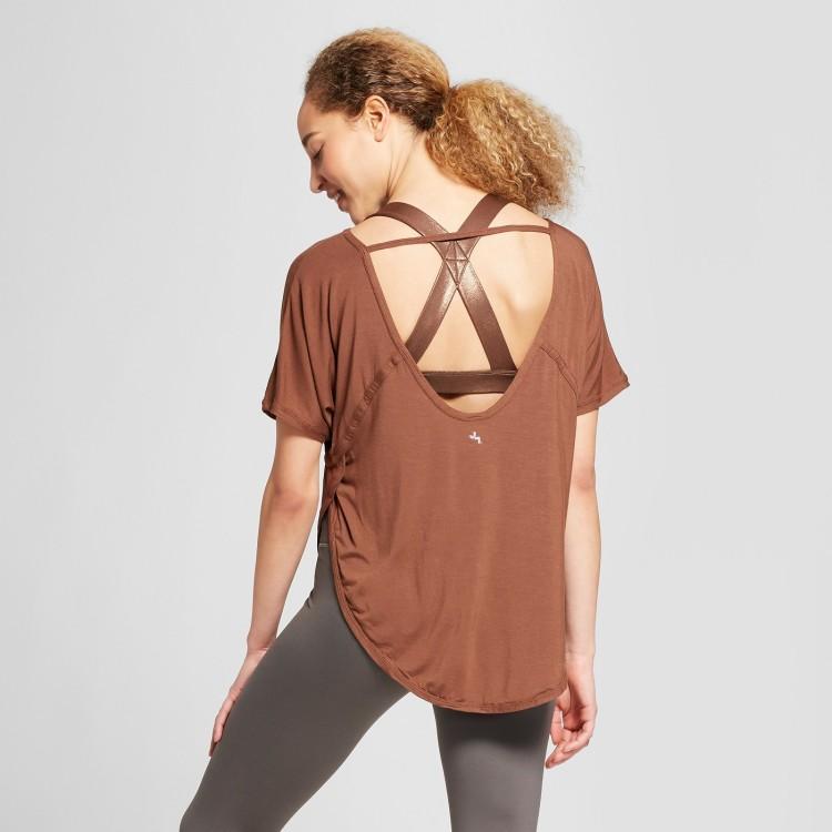 affordableactivewear.target